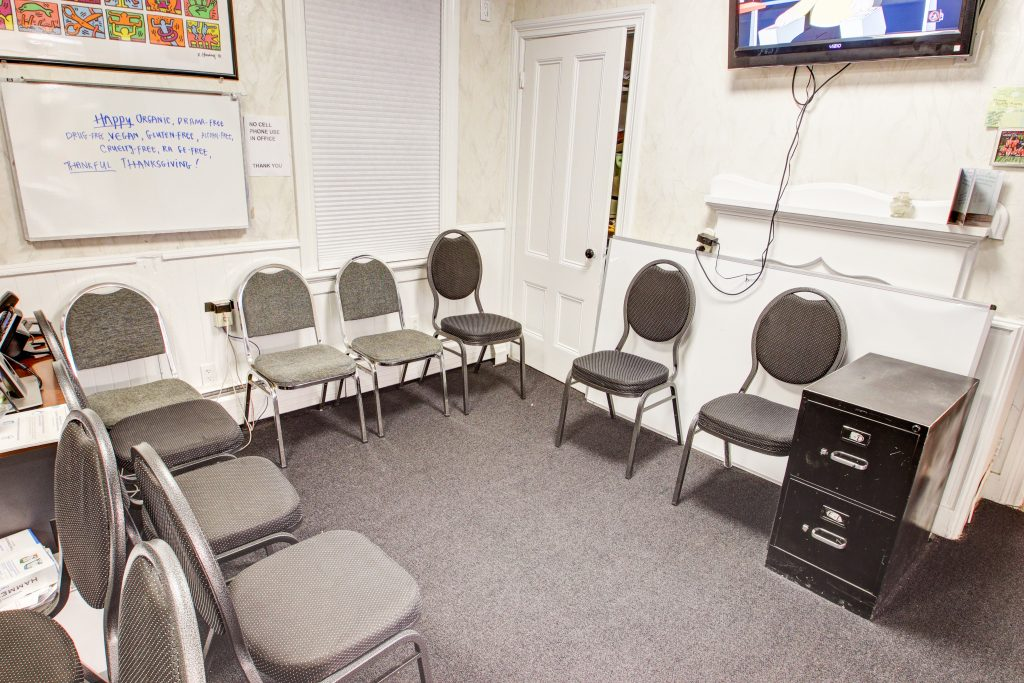 Suboxone treatment clinics Pawtucket
