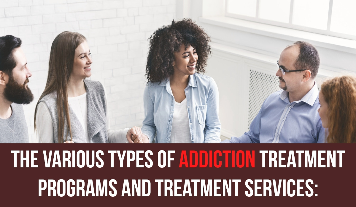 treatment for suboxone addiction Pawtucket